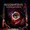 Icono de Resident Evil Revelations 2