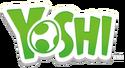 Logo de Yoshi (franquicia)