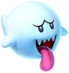 Espíritu Boo - Super Smash Bros. Ultimate