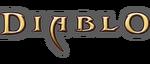 Logo de Diablo