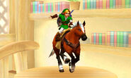 Puzzle Link - Picross 3D Round 2