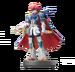Amiibo Roy - Serie Super Smash Bros.