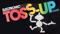 Logo de Toss-Up