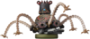 Amiibo Guardián - Serie The Legend of Zelda