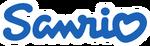 Logo de Sanrio