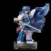 Amiibo Chrom - Serie Super Smash Bros.