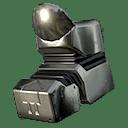 Prototipo de tecnobota - Splatoon 2