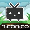 Icono de Niconico