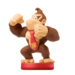 Amiibo Donkey Kong - Serie Super Mario