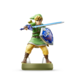 Amiibo Link (Skyward Sword) - Serie The Legend of Zelda