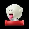 Amiibo Boo - Serie Super Mario
