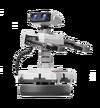 Amiibo R.O.B. - Serie Super Smash Bros. (Europa y América)