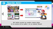 Guía amiibo (8) - Super Smash Bros. for Wii U