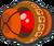 Pregunta apremiante - Mario + Rabbids Kingdom Battle