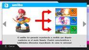 Guía amiibo (2) - Super Smash Bros. for Wii U