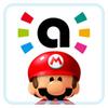Icono de Mini Mario & Friends amiibo Challenge