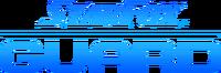 Logo de Star Fox Guard