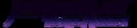 Logo de Fire Emblem Three Houses