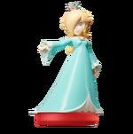 Amiibo Estela - Serie Super Mario