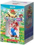 Pack de Mario Party 10 y amiibo de Mario (América)