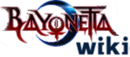 Bayonetta Wiki
