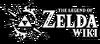 Zelda wiki