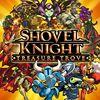 Icono de Shovel Knight - Treasure Trove