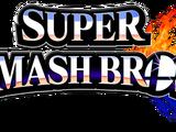 Serie Super Smash Bros.
