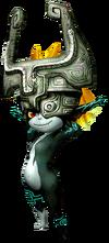 Espíritu Midna - Super Smash Bros. Ultimate