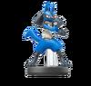 Amiibo Lucario - Serie Super Smash Bros.