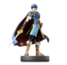 Amiibo Marth - Serie Super Smash Bros.