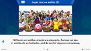 Guía amiibo PAL (4) - Super Smash Bros. Ultimate