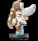 Amiibo Pit - Serie Super Smash Bros.
