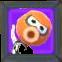 Imagen Tintelio - Animal Crossing New Leaf Welcome amiibo