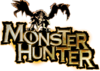 Logo de Monster Hunter