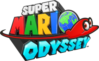 Super Mario Odyssey | amiibopedia | Fandom