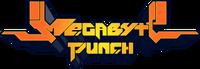 Logo de Megabyte Punch