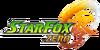 Logo de Star Fox Zero