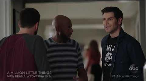 1x02 - Band of Dads - Sneak Peek 2