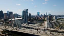 1x01 Boston