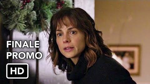 1x10 - Christmas Wishlist - Promo