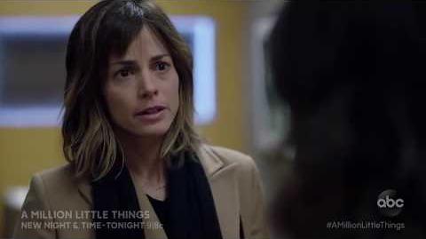 1x11 - Secrets and Lies - Sneak Peek 1
