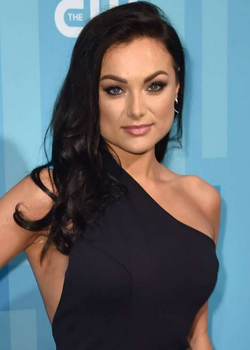 Christina ochoa dating history