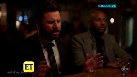 Season 1 Trailer 2
