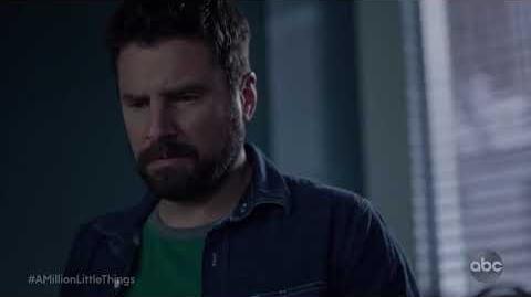 1x11 - Secrets and Lies - Promo 2