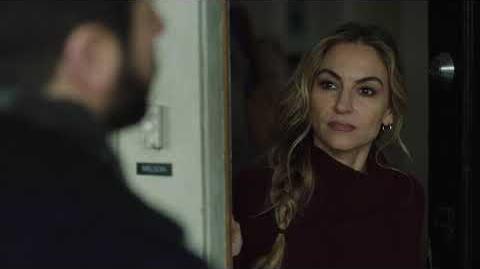 1x14 - Someday - Sneak Peek 1