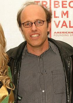 Jordan Hawley
