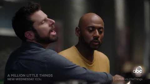 1x06 - Unexpected - Sneak Peek 1