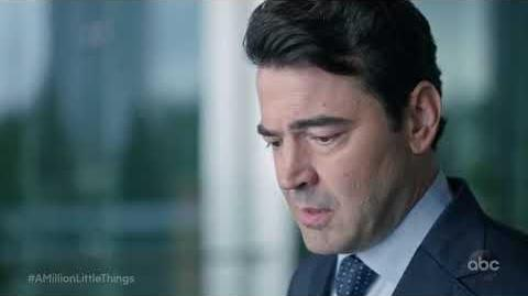 1x12 - The Day Before... - Promo 3