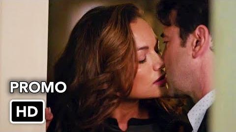 1x11 - Secrets and Lies - Promo
